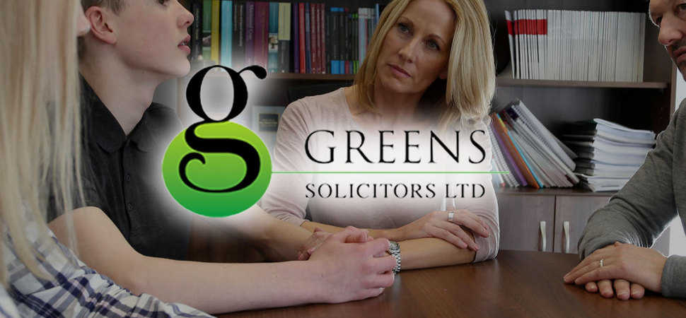 Some reflections on qualifying as a solicitor in Birmingham