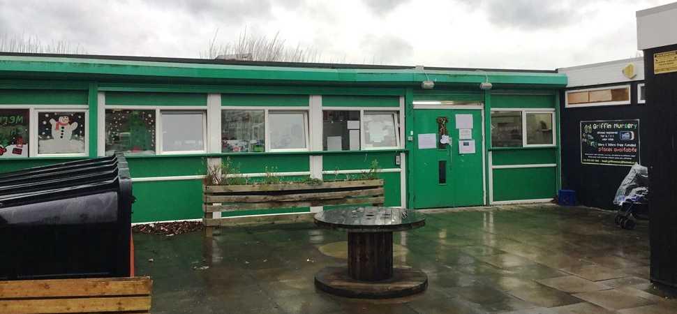 Merseyside day nursery sold to West Midlands childcare entrepreneur