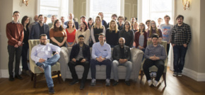 Digital Marketing Agency Announce Rebrand to SQ Digital