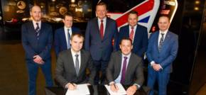 600 jobs to be created in Coventry
