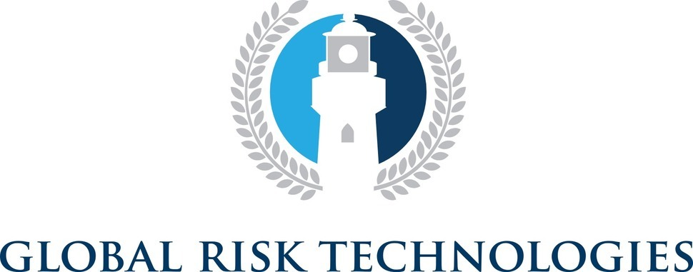 Global Risk Technologies
