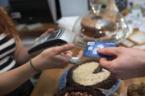 Handepay Starts Revolution in UK Card Payment Market