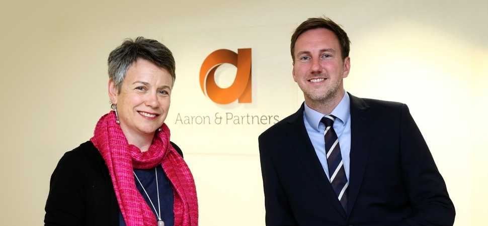 Experts join forces to offer free HR workshops for Shrewsbury businesses