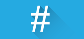 Brand owners rush to protect hashtag marks