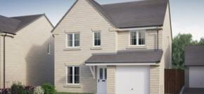 Miller Homes to Contribute Over £870,000 to Clitheroe Community