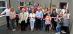 Acer Holdings in Cumbria launch latest supported living development with HBV