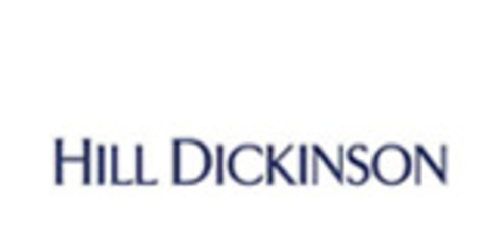 Hill Dickinson and DTE Corporate Finance Advise GP Strategies on Acquisition