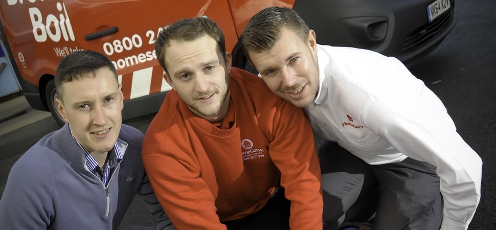 Lifesaving engineer inspires company-wide life support skills roll out