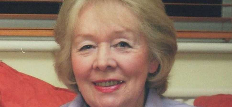 'Lessons should be learned' following death of Buckinghamshire woman