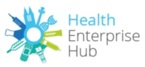 £3.5 million healthcare project launched to help SMEs across the City Region