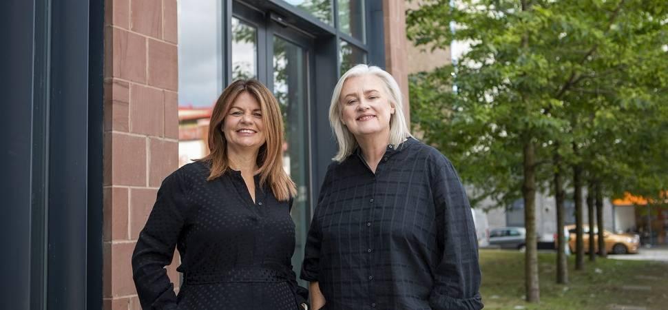 Women entrepreneurs unfairly penalised for taking maternity leave in COVID-19