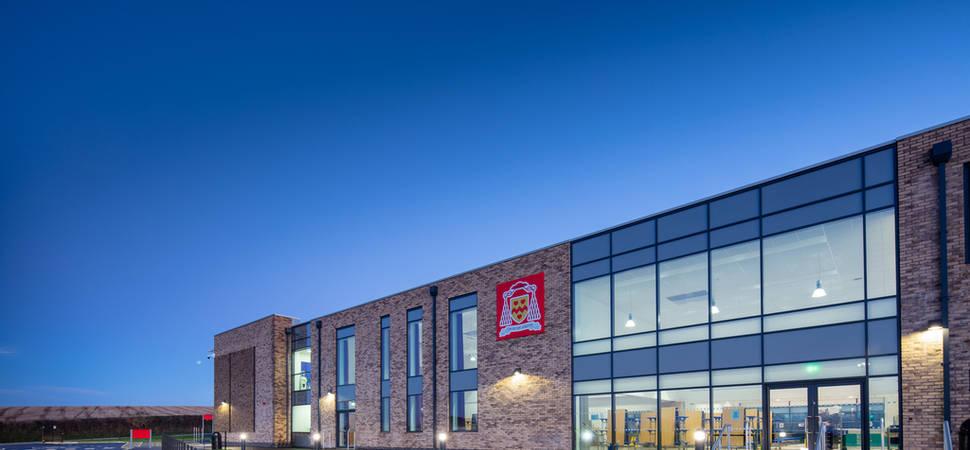 Gateshead's Advantex wins £1 million schools work