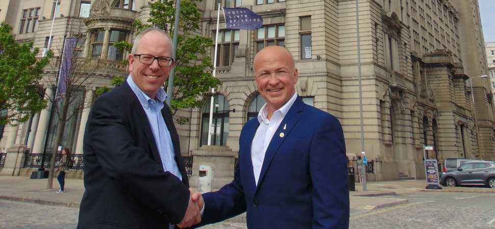 North West tourism operator celebrates 20th anniversary with £5m investment