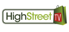 High Street TV Announces New International Director Appointment