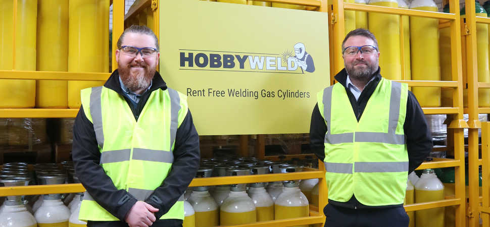 Established Longstanding Westerhope Company Expands Product Offering in the UK