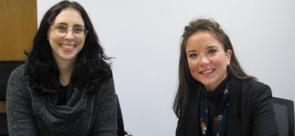 Raft of client wins generates new roles at  HURST