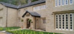 CRL provides warranties for 17th century manor house restoration