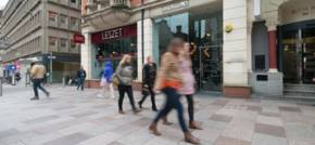 Restaurant property sale completes in Cardiff