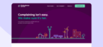 Ombudsman Services Unveils Brand Refresh And New Digital Experience