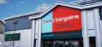 New Home Bargains store opens at Orbit's Lyme Green Retail Park
