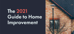 Home Improvement Guide Created by Project Solar UK