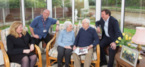 Home Instead Senior Care wins Queen's Award for Enterprise