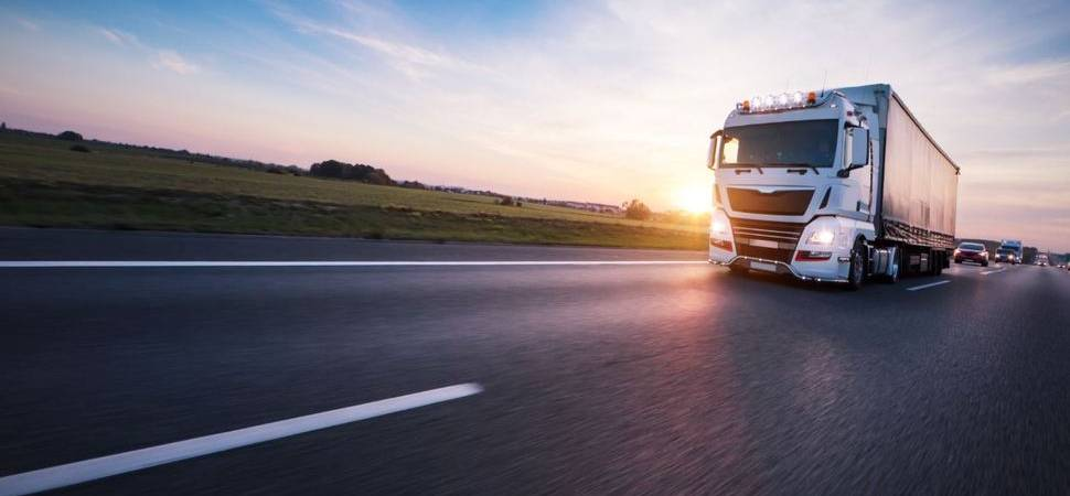 How the Logistics Sector Can Swerve the Oncoming Crisis
