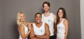London Based Be a Better You Reports a Healthy Turnover