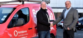 Welwyn Garden City heating firm joins HomeServe family
