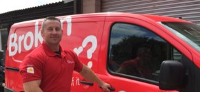Welsh heating and plumbing firm joins HomeServe family