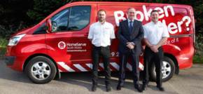 Swansea expansion in the pipeline for Cardiff-based heating firm
