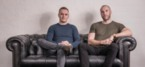 Manchester's Hoopla Marketing celebrates expansion