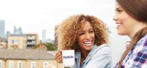 Haydock-based Aimia Foods creates Horlicks Moments Campaign