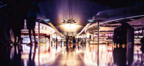 How to light your retail space
