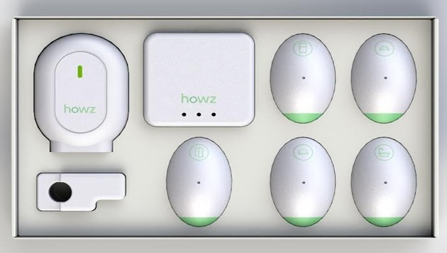 Manchester based company launch Howz- A service to aid independent living