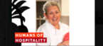 Rosalind Rathouse on Humans of Hospitality Podcast