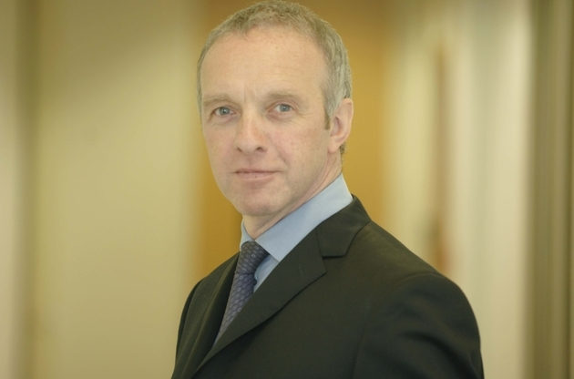 Optionis appoints non-executive chairman