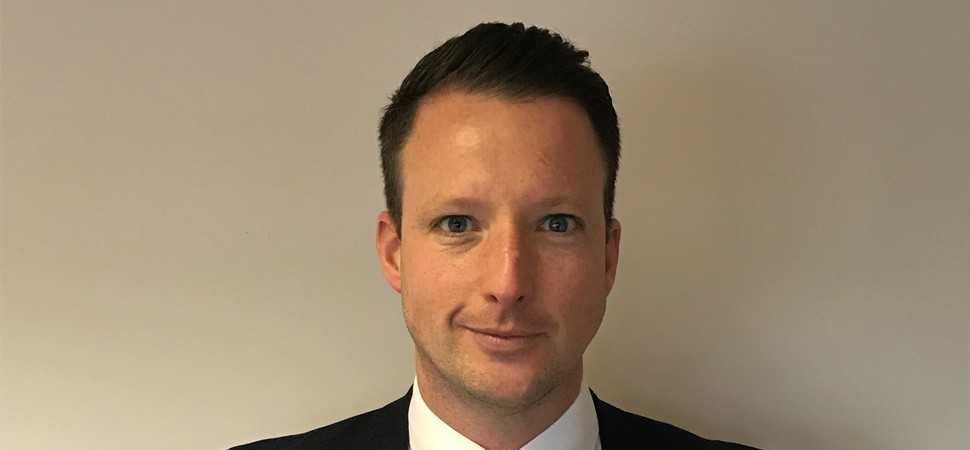 ATG Access appoints new sales and marketing director following recent success