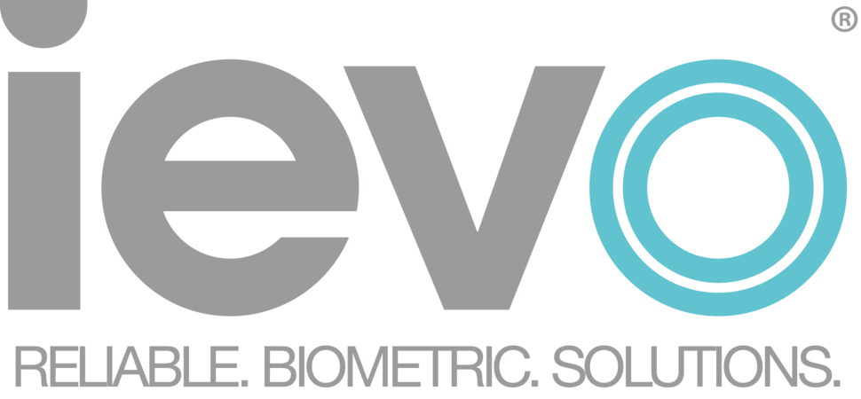 Biometric Firm ievo Receives Lenel Factory Certification