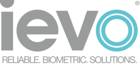 ievo announces partnership with Genetec Inc.
