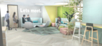 Manchester startup iHub Office expands into new regions