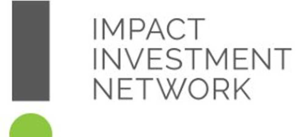 Impact Investment Network launches to boost Northern Powerhouse