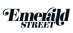 Emerald Street Launches Manchester Edition