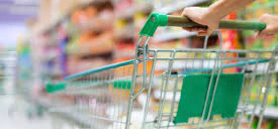 Personalisation is key to helping retail businesses regain offline market appeal