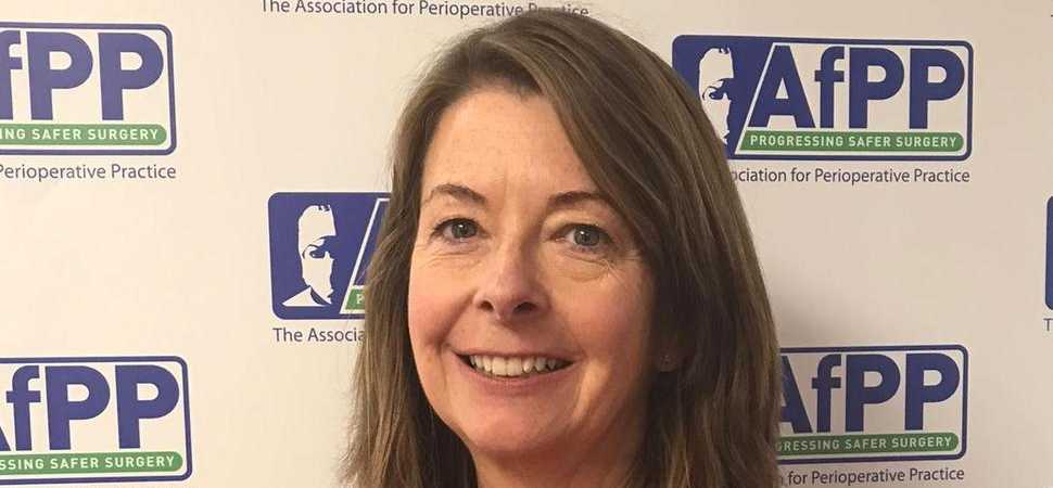 Harrogate Charity Appoints Talented Marketing Lead