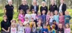 Scamps Day Nursery rated number one in the North West