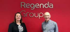 Regenda Group makes Positive Footprints with latest acquisition