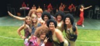 Motown Magic as hundreds descend on Gawsworth Hall
