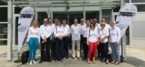 Preston based Signature Motorhomes & Leisure now open seven days a week.