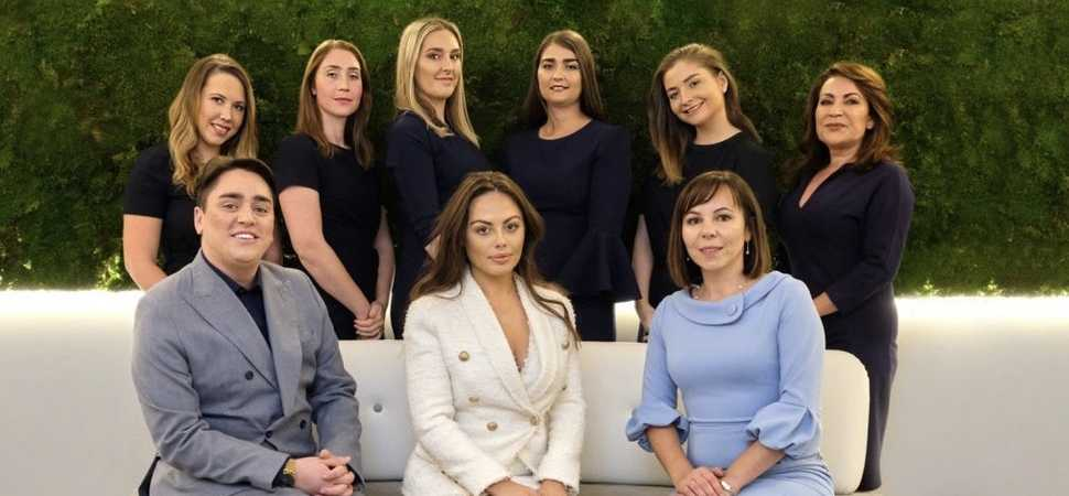 Chester's DD Clinical - Beauty & Aesthetics - Expands Team and Services